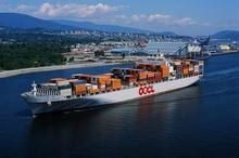 Price cargo ships from Dongguan china to DURBAN South Africa