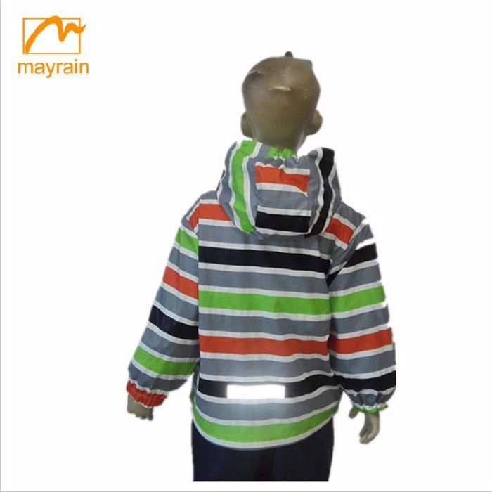 Children clothing  4.jpg