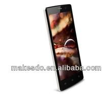 alibaba.com 5'' Quad Core 2G RAM China Android Smart Phone