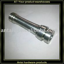 STAINLESS STEEL turning tool parts