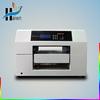 a3 textile printer t-shirt printer digital fabric printing machine Haiwn-T500 in high quality