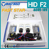 New useful hid xenon kit mini ballast with trade assurance