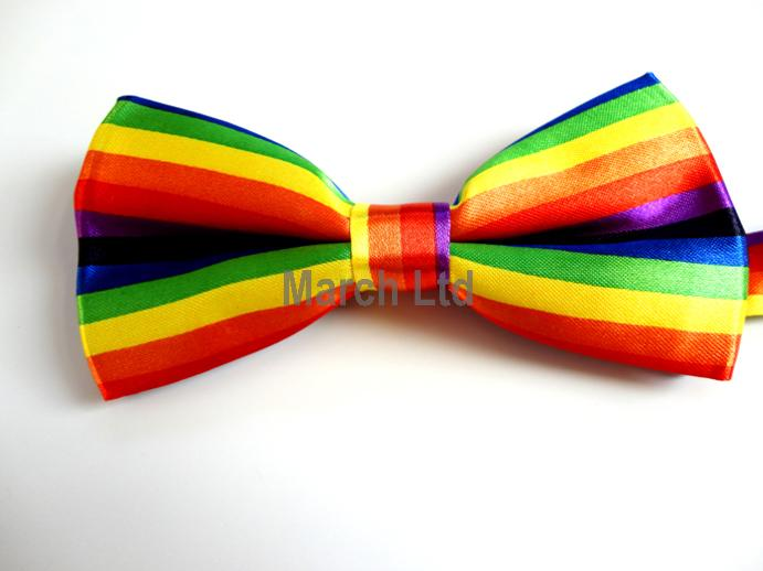 from Noe wholesale lesbian gay pride items