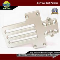 customized cnc machining parts ,aluminum cnc machine price