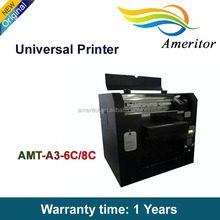 New Condition best home office printer with best price