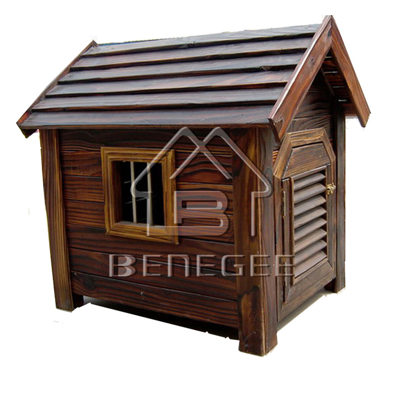 Large dog houses cheap 28 images 4ft hot large cheap for Huge homes for cheap