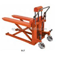 platfrom scissor lift SLT50/100
