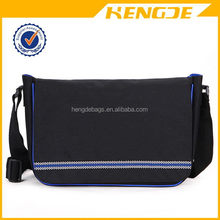 High quality best sell cheap men messenger bag