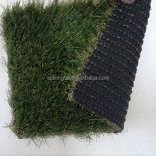Quality Warranty Synthetic Landscape Fake Grass