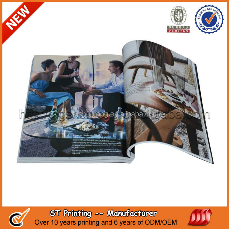 Cheap soft cover child book printing buy book printing for Order cheap prints online