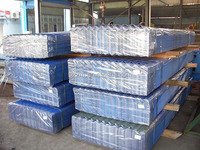 various colors high quality good price Galvanized Steel Corrugated Roofing