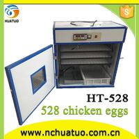 Professional commercial incubators for hatching eggs biological indicator incubator with low price