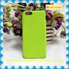 custom for iphone cover,hot sales for iphone case manufacturers