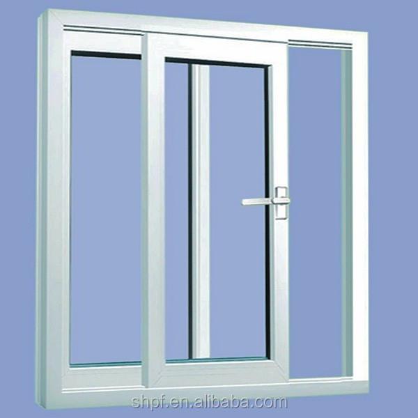 Cheap european style sliding aluminum window door and for European style windows