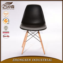 Perfect Wholesale Eames Chair