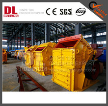 DUOLING CHINA GREAT PERFORMANCE IMPACT CRUSHER IN THE WORLD WITH HIGH QUALITY