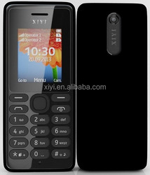 2015 Dual SIM GSM Cheap Mobile Phone from China manufacturer 105/106/107/108