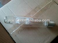 Metal Halide lamps 400W Tubular Popular New Osram Model in Brazil Market