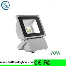 Import Export Business Ideas 70W LED Down Light With CE RoHS