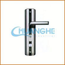 alibaba website front door handles and locks