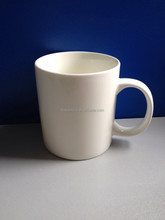 glass coffee cup Popular Logo Promotional Ceramic Mug For Gifts from China Tianxin ceramic factory