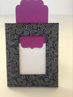 cheap price wedding photo frame made in China