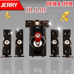 active speaker karaoke 4 inch speaker,professional stage audio speakers
