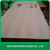 3mm,4.5mm,5mm,8mm,11mm,15mm,18mm red oak MDF board,oak veneer MDF,melamine MDF to middle east