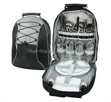 Picnic Set with Backpack
