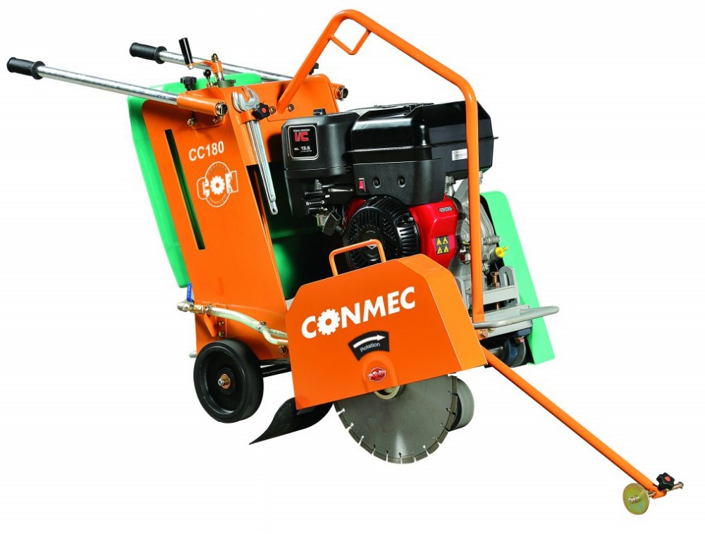 Concrete Saw(CE)/Floor Saw Machine/Gasoline road cutter,asphalt/concrete cutter saw machine