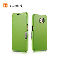 2015 New Arrival Case For Galaxy 6