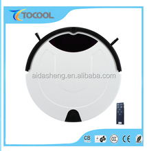 2015 home vacuum cleaner household appliances
