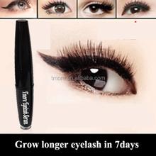 cheapest eyelash booster serum for eye lash longer and eye brow thicker