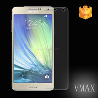 Ultr thin 0.33mm Premium Tempered Glass Screen protector LCD screen Guard for samsung Galaxy Tab 3V