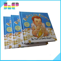 print coloring cheap highquality child book,Printing good new design child story book
