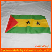 good quality national safety flag