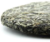 Белый чай LIDA 50 *