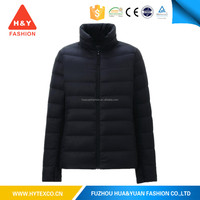 waterproof hot sale latest design oem outdoor warm new product cheap high quality elegant jacket men