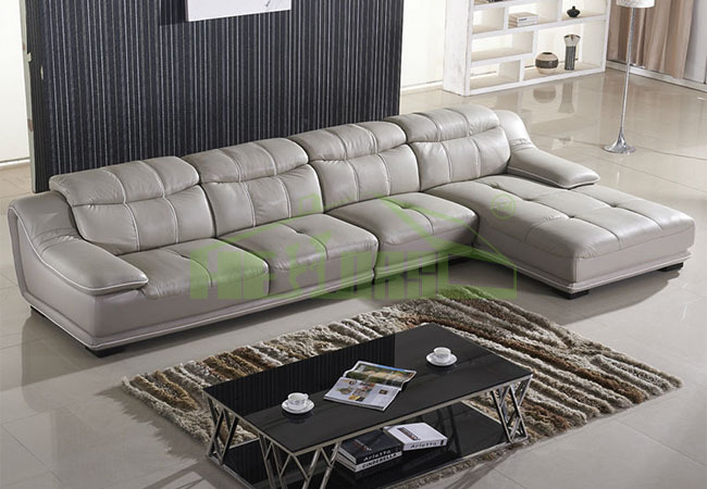 l Shape Sofa Set Designs Modern l Shape Sofa Simple