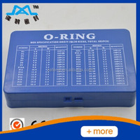 excellent quanlity NBR Oring kit for industry use