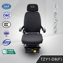 HIgh Quality Driver Seats for Boat