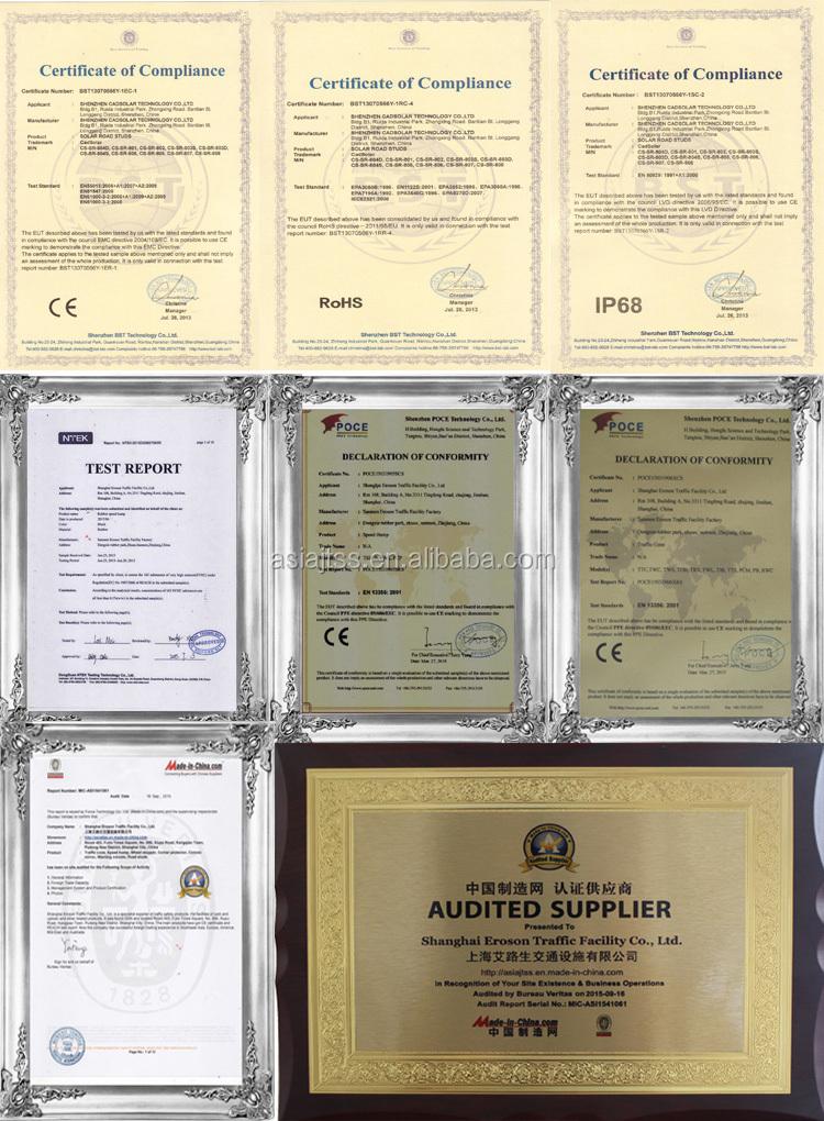 all certification.jpg