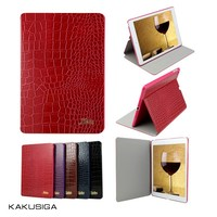 H&H New arrive flip leather shockproof hard case for ipad 4/hard cover case for ipad 4