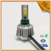 led headlight bulb for motorcycles 9004 motorcycle headlamp