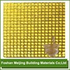 professional AB crystal sticker for glass mosaic