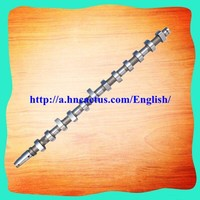 filling at the price!!!TOYOTA 1HZ 13501-17010 Camshaft