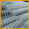 2014 hot sale metal used for dog cage kennel and outdoor security fence/chain link fence