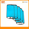 LCD TOUCH SCREEN ADHESIVE STICKER GLUE for Samsung Galaxy S3 Mini Part