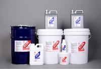 HT4120Q RTV Potting silicone sealant spray