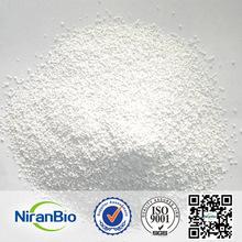 Alimentação Animal Mono Dicalcium de fosfato de MDCP pó